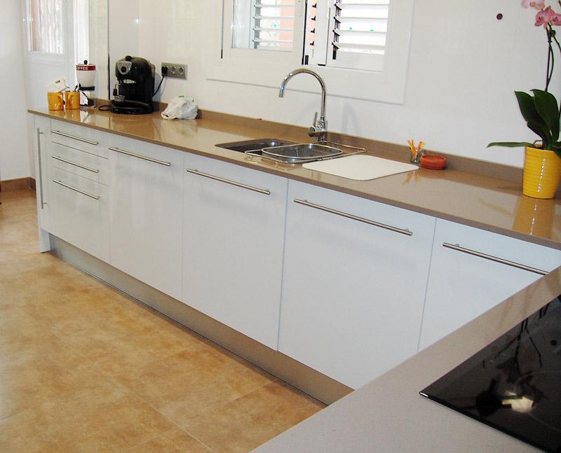 Cocinas en castellon free cocinas helix muebles de cocina - Cocinas en castellon ...