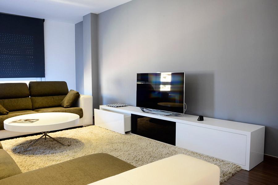 Muebles de oficina en castellon stunning ao recorte for Muebles oficina castellon
