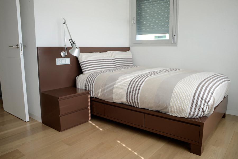 Muebles de oficina en castellon perfect muebles de for Muebles baratos castellon