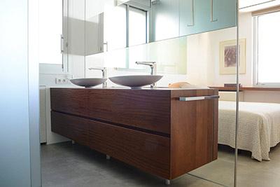 Carpintería en Castellón, fabricación artesanal de muebles y ...